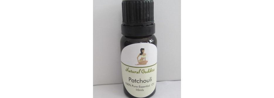 Patchouil