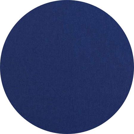 """""""Patriot Blue"""" 100% Cotton Knit"""