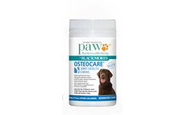 PAW Osteocare Chews 500g