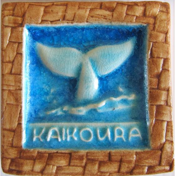 PB14 Memory Tile Kaikoura whaletail