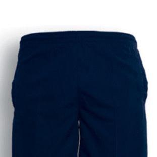 PE Sports Shorts