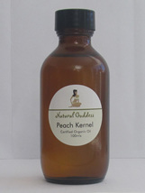 Peach Kernel - 100ml bottle
