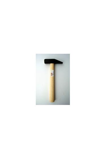 Peening Hammer