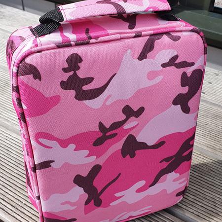 Pen Carry Bag