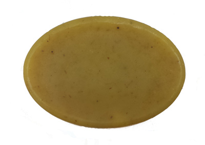 Peony Soap - Lavender