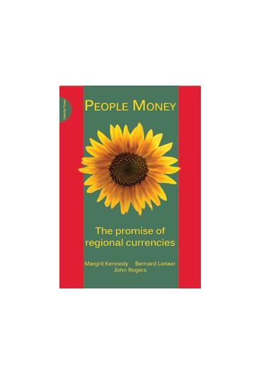 People Money