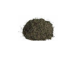 Pepper White Ground Organic Approx 10g