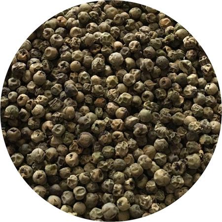 Peppercorns (green)