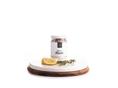 Pepper&Me - Whatevz Mum 250gm Jar