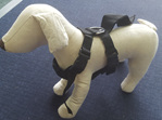 Percell Car Harness