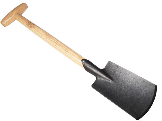 Perenial hand spade