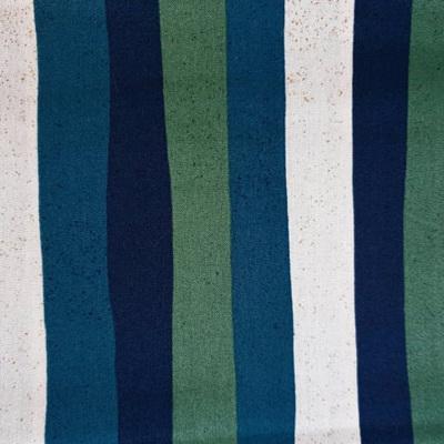 Perennial - Stripes