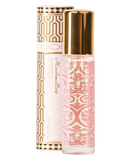 Perfume Oil 9ml