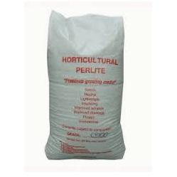 Perlite coarse 100ltr bag