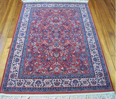 Persian Palace 20038/1515