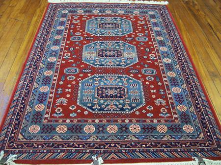 Persian Palace 20092/1010