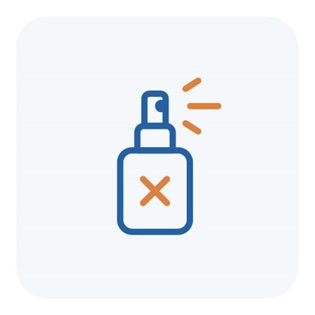 Personal Aids & Repellents