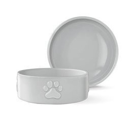 Pet Bowl medium - Paw Grety