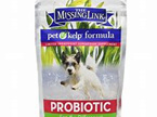 Pet Kelp Probiotic