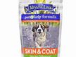 Pet Kelp Skin & Coat