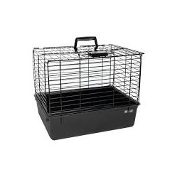 Pet One Vet Carry Cage