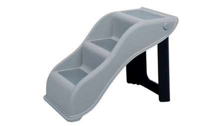 Pet Steps Light 34x39x54cm