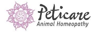 Peticare Animal Homeopathy