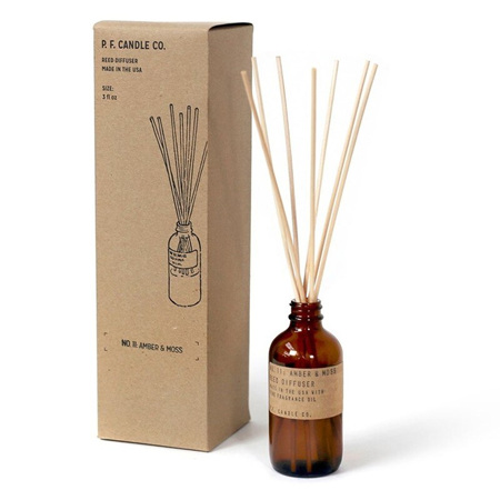 P.f. Candle Co Room Diffuser