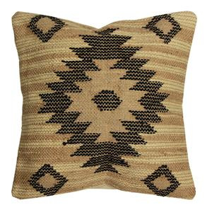 Pharaoh Cushion