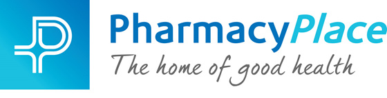 Pharmacy Plus, for good health and more