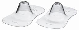 Philips Avent Nipple Protectors - Standard