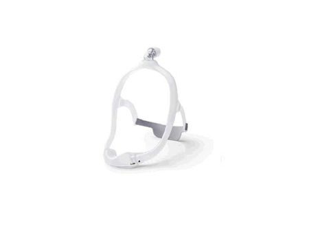 PHILIPS DREAMWEAR NASAL
