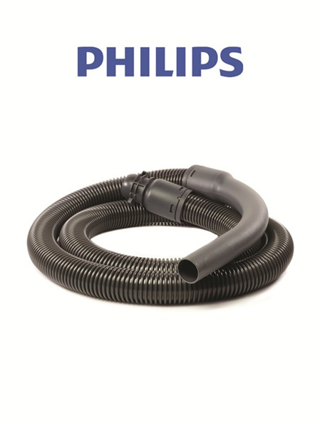 Philips Vacuum Cleaner Hose