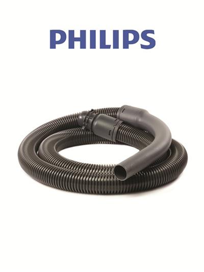 Philips Vacuum Cleaner Hose