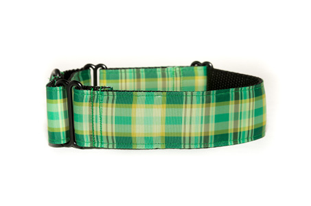 1.5 inch Martingale Collars