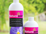 Photo of Naturezest 1 litre