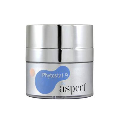 Phytostat 9 15g