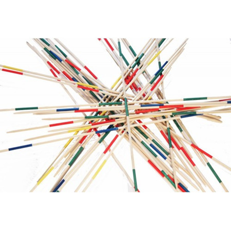 Pick-Up Sticks 90cm