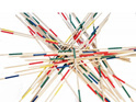Pick-Up Sticks 90cm GAME