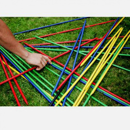 PICK UP STICKS - Giant