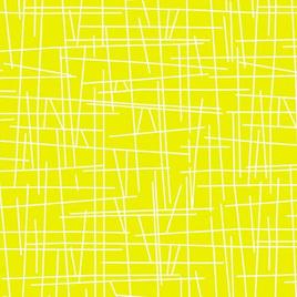Pick Up Sticks Lemon