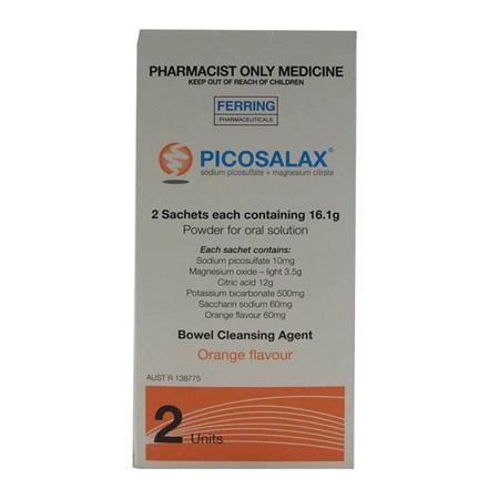 PICOSALAX 10G SACH 2