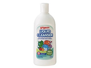 PIGEON Liquid Cleanser 450ml