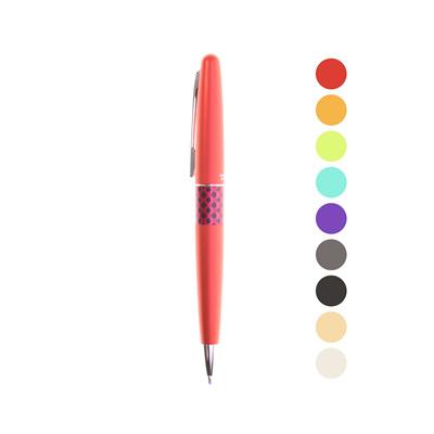 Pilot Metropolitan ballpoint pen