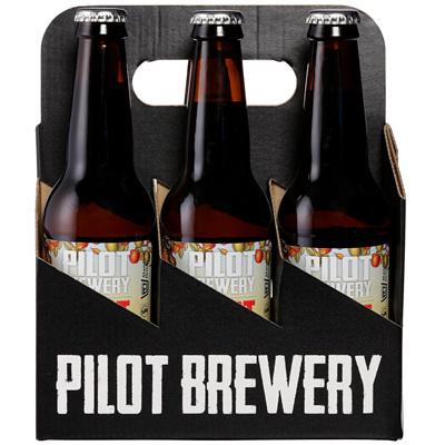 Pilot N Cider
