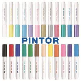 Pilot Pintor Sets
