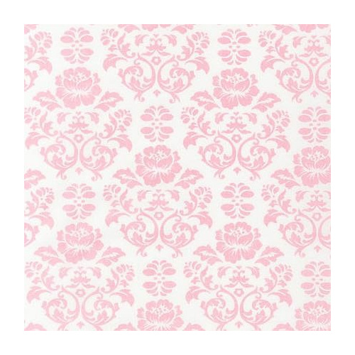 Pimatex Basic - Baby Pink