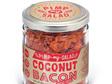 Pimp My Salad - Coconut Bacon