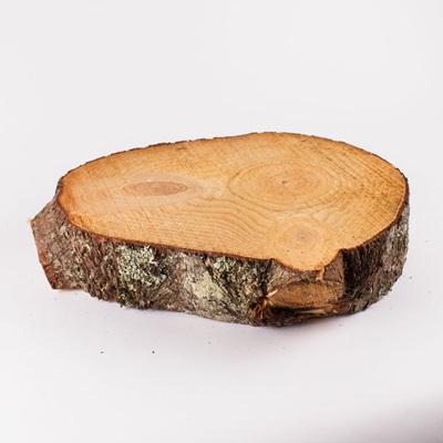 Pine Cake Round