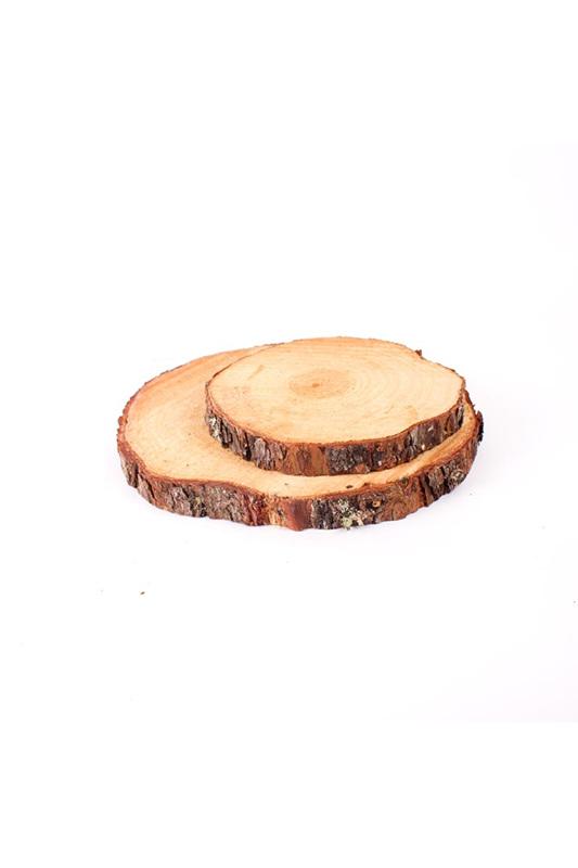 pine ring size comparison
